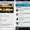 Foursquare adds support for photos, comments