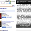 Google eBooks brings free, paid books to Android, iOS, eReaders, web