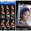 Adobe updates Photoshop Express to support Retina Displays, multitasking