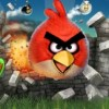 Angry Birds, other top mobile games coming to Windows Phone 7