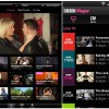 BBC iPlayer apps now available for Android, iOS