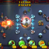 Fieldrunners HD coming to Android soon
