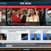 Fox News releases app for iPad