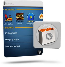 HP opens the door to webOS 3 0 app submissions, in-app purchases
