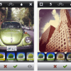Instagram v2.0 hits the App Store, packs support for high-res photos, more features