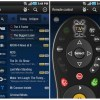 TiVo app for Android lets you control your DVR from your phone