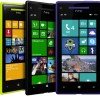 First Windows Phone 8 devices coming in early November