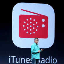 Apple udostępniło betę iTunes 11.1 z iTunes Radio dla deweloperów