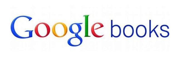 Google Books, czyli książki w Google Play już są!