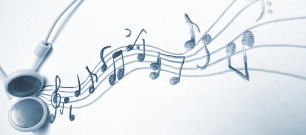 headphones_music