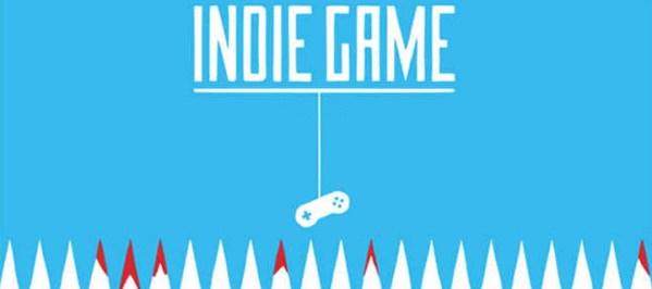 Zestawienie niezwykłych Indie Games na smartfony i tablety