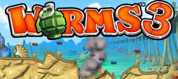 Worms3_iOS
