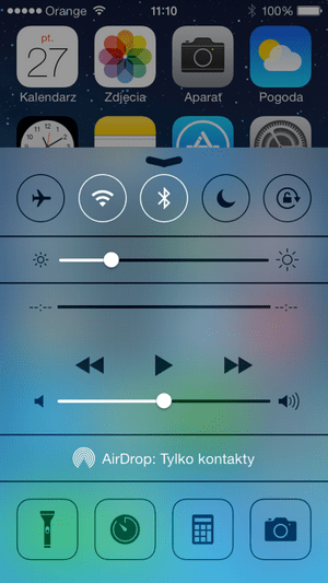iOS-7-bateria-air-drop-bt-wifi