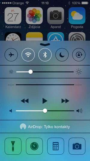 iOS-7-bateria-air-drop-bt-wifi