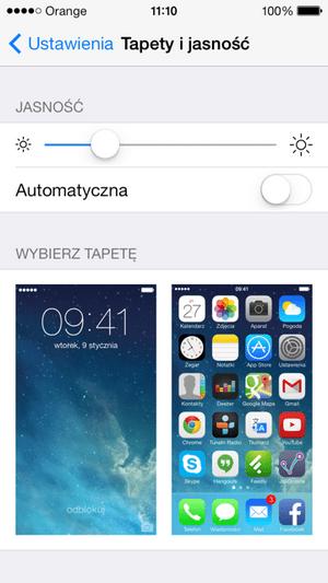 iOS-7-bateria-jasnosc