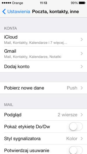 iOS-7-bateria-push