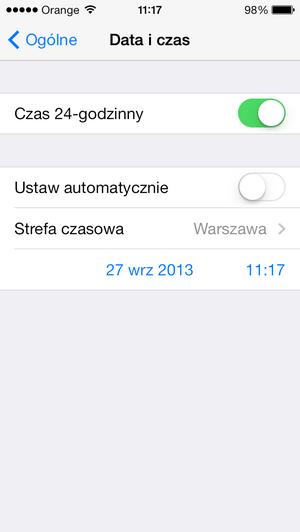 iOS-7-bateria-strefa-czasowa