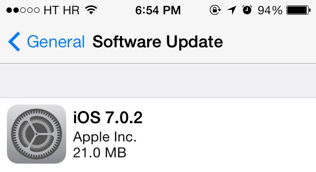 iOS-7.0.2-update