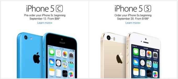 iPhone5C_5S