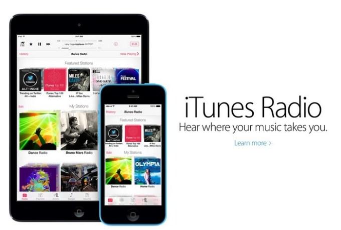 iTunes_Radio