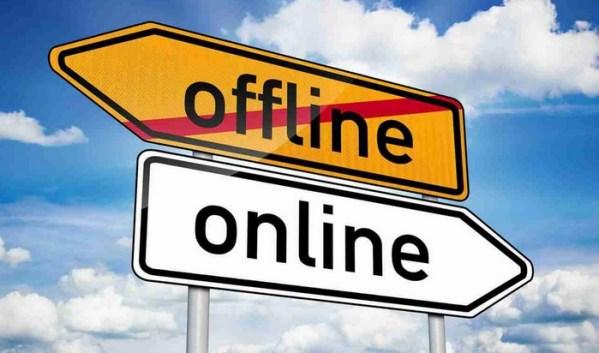 INTERNET MOBILNY – zestawienia ofert internetu mobilnego