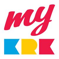 Zwiedzanie Krakowa z aplikacją myKRK