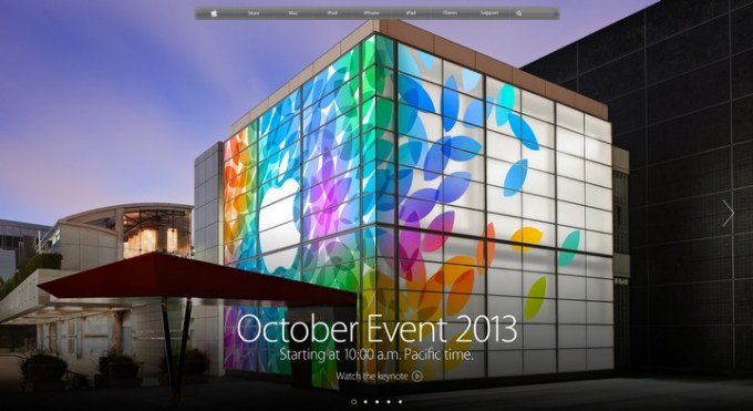 Apple_october_event