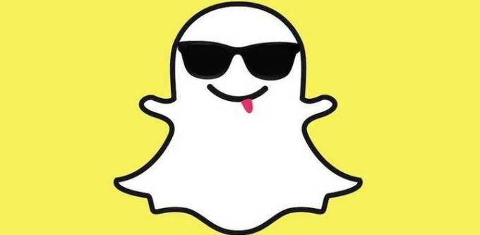 SnapChat_6