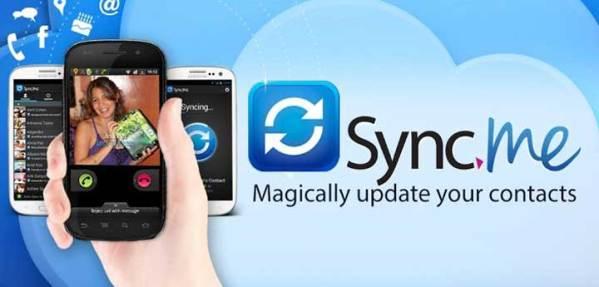 Sync.me – społecznościowa lista kontaktów