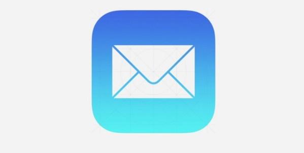 Mail: Jak edytować, organizować i usuwać skrzynki pod iOS 7?