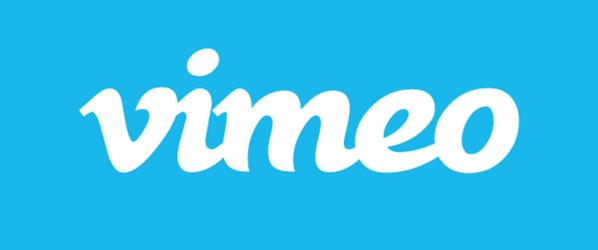 Vimeo słucha użytkowników i przywróci wyszukiwanie!