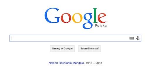 Nelson Mandela Centre of Memory - Google