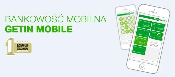 Getin Mobile