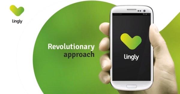 Lingly od Funmedia ma szansę na globalny sukces