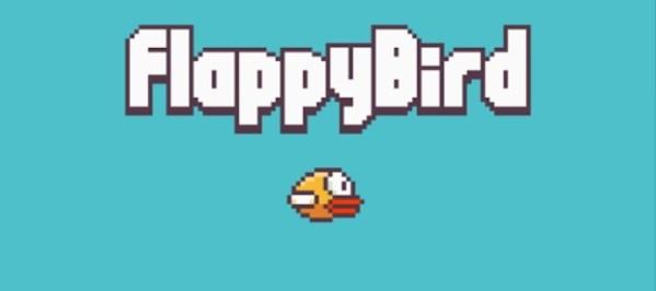 Flappy Bird zostanie usunięte już jutro