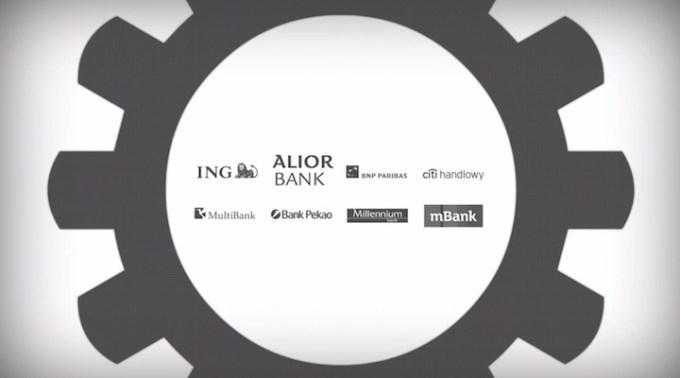 Jak powinna wyglądać idealna aplikacja mobilna banku?