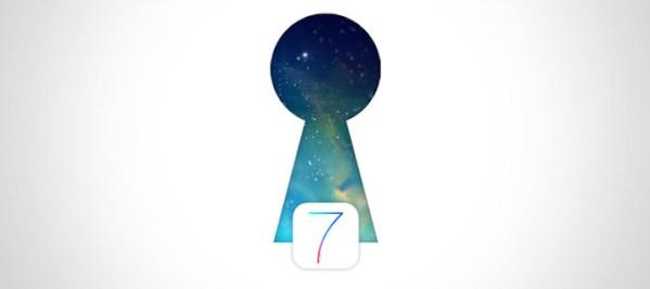 5 funkcji iPhone'a, o których nie miałeś pojęcia