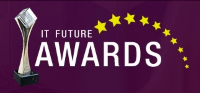 IT Future Awards 2014