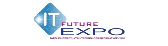 Targi IT Future Expo