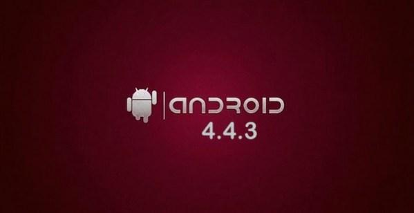 Android 4.4.3 KitKat w postaci obrazów dla Nexusów