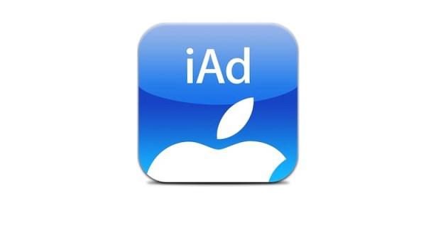 iAd dostępne w Polsce