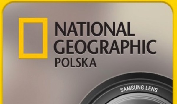 Fotoporady National Geographic na Androida