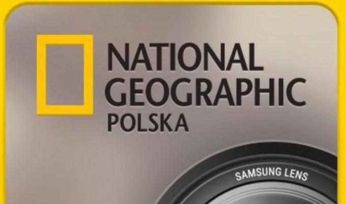 Fotoporady National Geographic