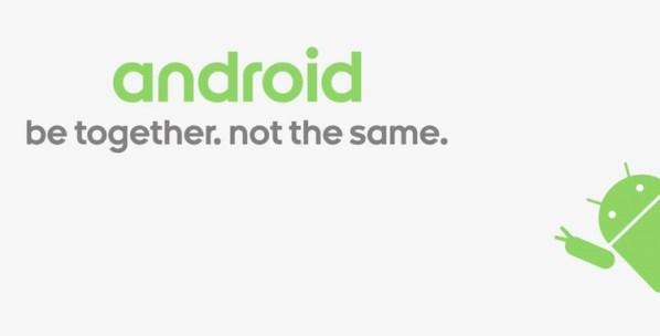 Nowe reklamy Androida