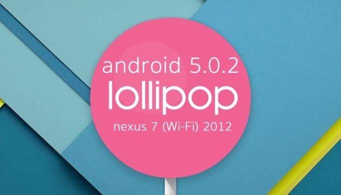 android-5-0-2-nexus-7-2012