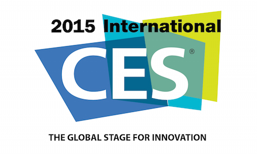 CES 2015 - The Global Stage for Innovation