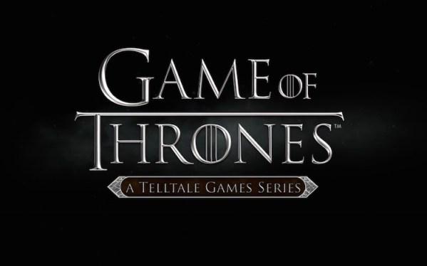 Gra o Tron dostępna w App Storze