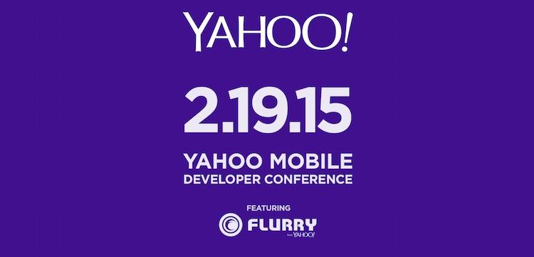 Pierwsza historia Yahoo