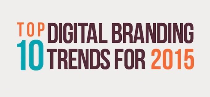 10 trendów w marketingu i brandingu internetowym w 2015 roku
