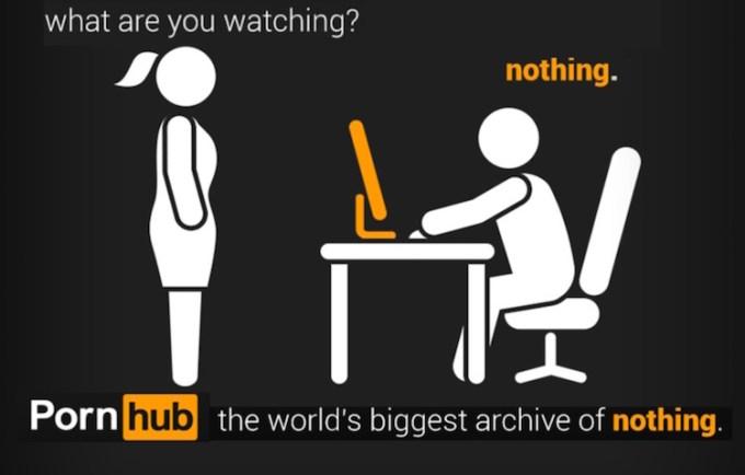Użytkownicy Androida oglądają więcej filmów porno